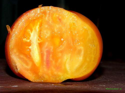 6 tomaten der fruchtige traum besonders preiswert. Black Bedroom Furniture Sets. Home Design Ideas